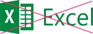BUYMA(バイマ)自動出品ツールExcel