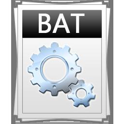 Java Installのアイコンが歯車になっていない場合の対処法 Buyma ツール Buyer Assist