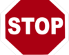 BUYMAアカウント停止による「承認待ち」