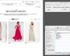 BUYMA商品リスト自動作成ツールの使い方